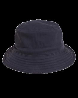Mens Hats Archives - Ahead Golf SA edef41a84f5