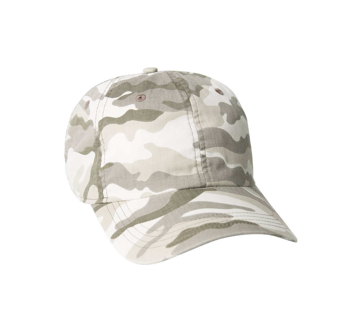 Lightweight Camouflage Cap - A Product of Ahead Golf South Africa 313be7e84b3