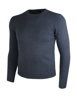 ahead-round-neck-jersey
