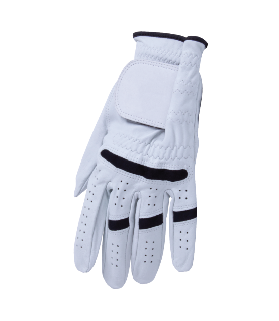 ahead-leather-glove