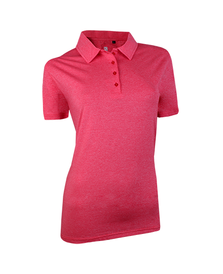 kate lord westford ladies polo