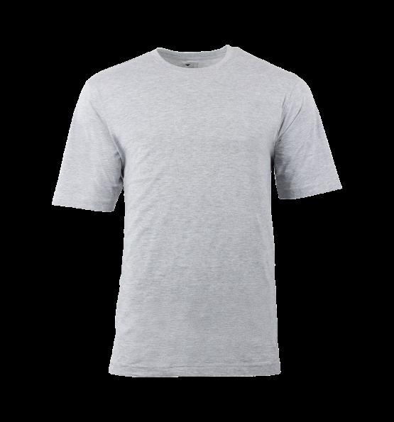 cotton-brushed-t-shirt